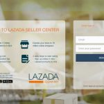 How to sell on Lazada Malaysia 2019?
