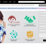 How to Sell on Zalora: Step by Step Guide and Tips For Beginners