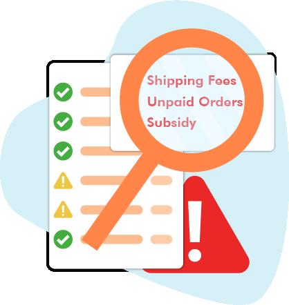 payrecon payment reconciliation for multichannel e-commerce