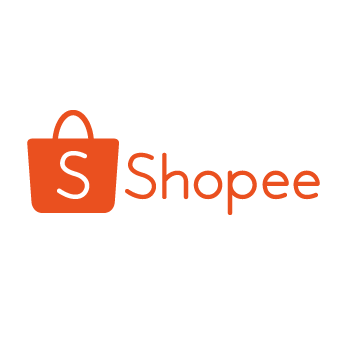 Shopee_logo_2