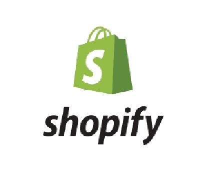 Shopify_logo_2