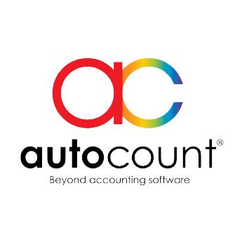 autocount_logo_2