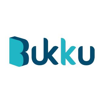 bukku_logo