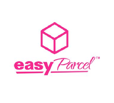 easyparcel_logo_2