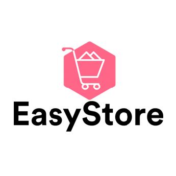 easystore_logo_2