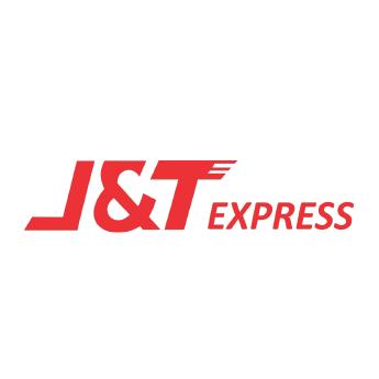 j&tExpress_logo_2