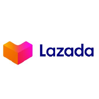 lazada_logo_2