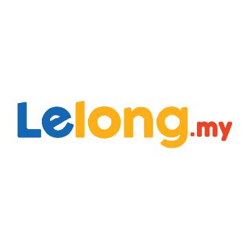 lelong_logo