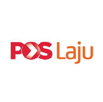 poslaju_logo_2