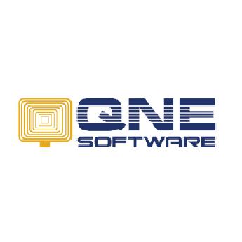 qne_logo_2