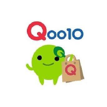 qoo10_logo