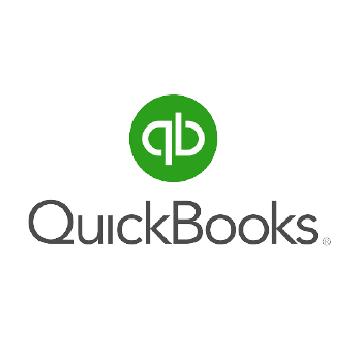 quickbook_logo_2