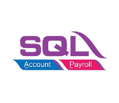 sql_logo_2
