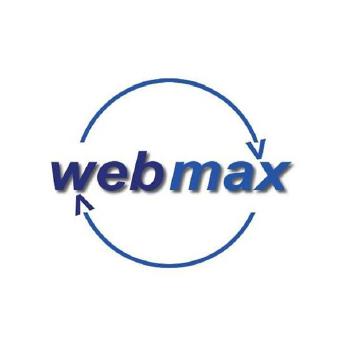 webmax_logo