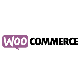 woocommerce_logo_2