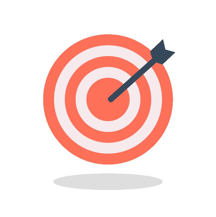 payrecon accounting integrator 100% accuracy