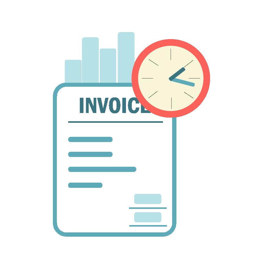 payrecon accounting integrator uses real time data